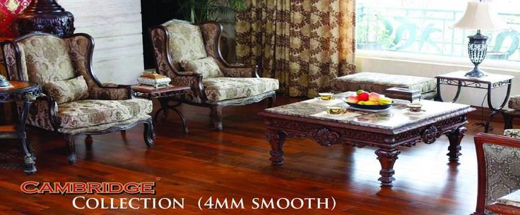 Alston Hardwood Flooring Special Sales Promotions