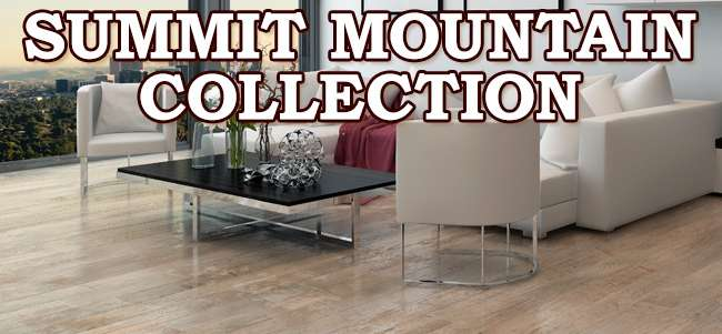 Closeout   Sale   Discounted Items Promotional, Over Stock Flooring At  Bargain Prices