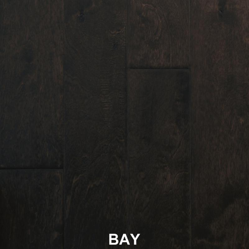 Cfs Hardwood Flooring Special Sales Concord Ca San Ramon