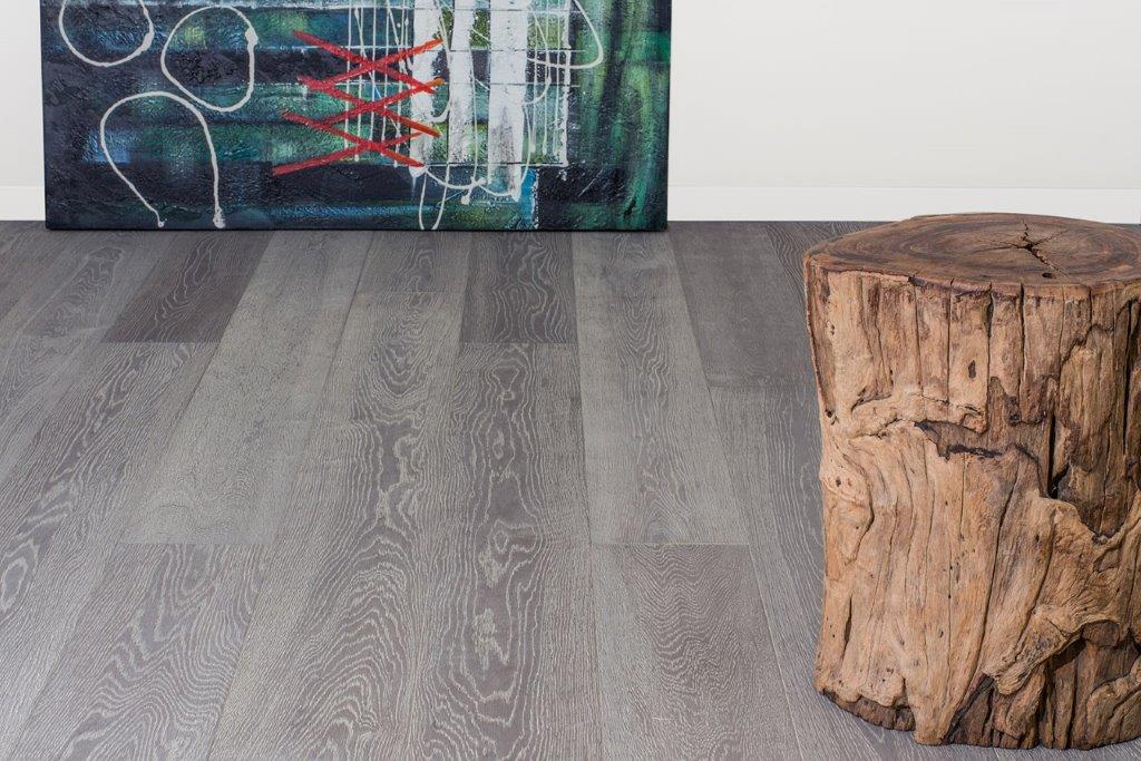 Duchateau Hardwood Special Sales Promotions