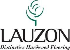Lauzon Hardwood Flooring New Year Special Sales U0026 Promotions