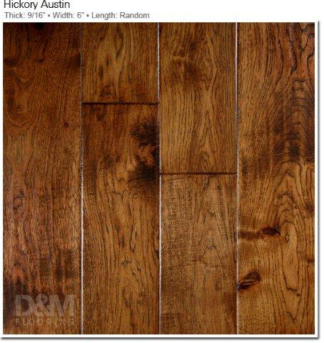 Provence Hardwoods Sales Promotions Concord Ca San