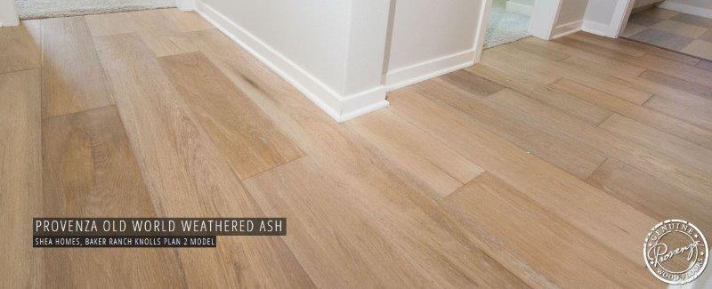 Provenza Hardwood Flooring Special Sales Concord Ca San Ramon