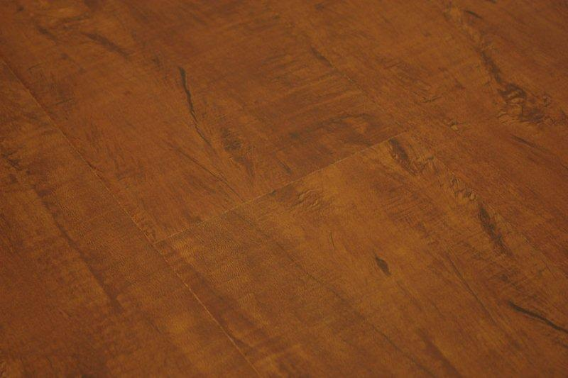 100 laminate floor specials wood floor specials archives fl