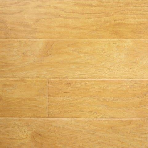 Quick Step Laminate Hickory Natural Planks