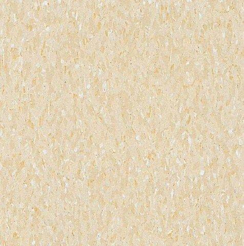 Armstrong Vinyl Tile Self Stick Floor Tiles Sticky