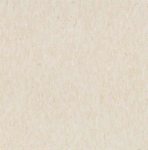 Armstrong Vinyl Tile Vct Sale Lvt Resilient Sheet Concord Ca