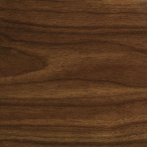 Bel Air Vinyl Flooring Special Sales Promotions