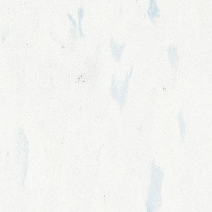 Mannington Vinyl Tile Vct Sale Lvt Resilient Sheet