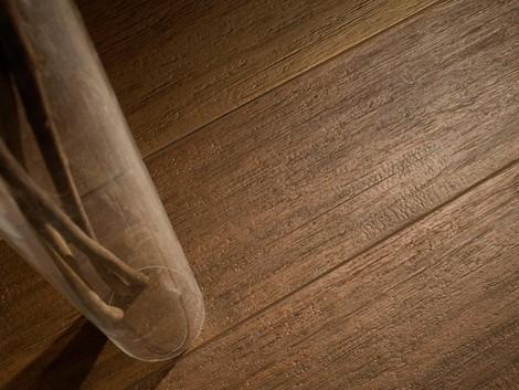 Ceramic Tile Hardwood Look Wood Tile Porcelain