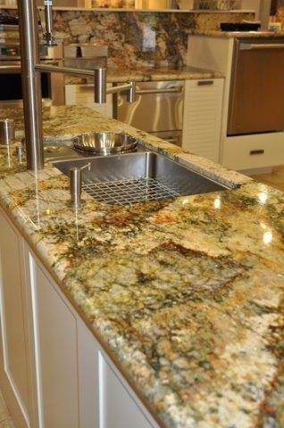 Bedrosians Ceramic Tile Residential Commercial