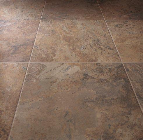 Florim Usa Tile Ceramic Tile Porcelain Stone Flooring