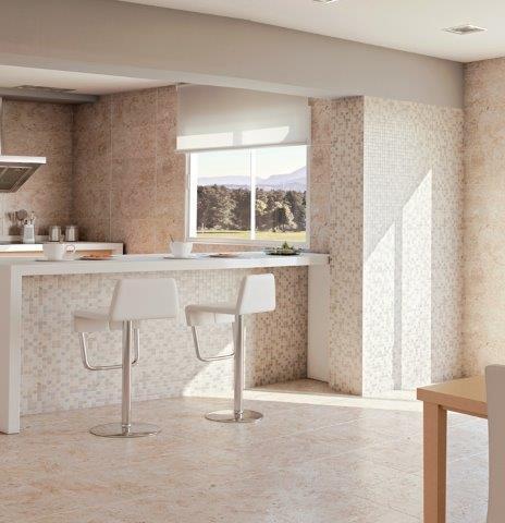 Marfil Happy Floor Ceramic Tile Cremo Happy Floor Ceramic Tile C Stone