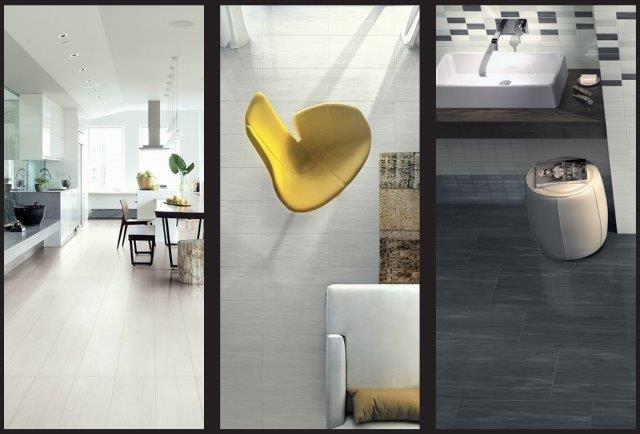 Happy floors porcelain tile