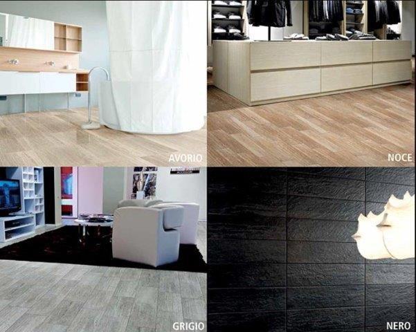 Happy Floor Ceramic Tile Roma Stone Happy Floor Ceramic Tile Sagamore