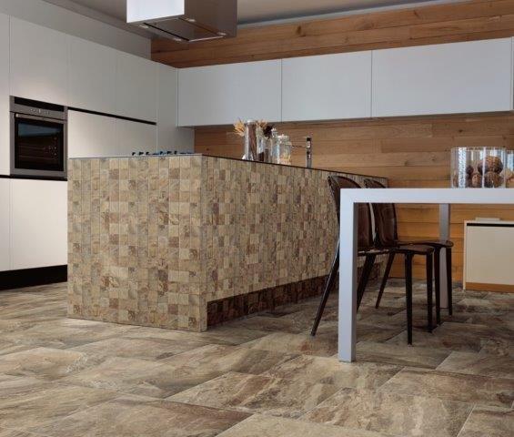 Happy Floor Ceramic Tile Concord Ca San Ramon Ca