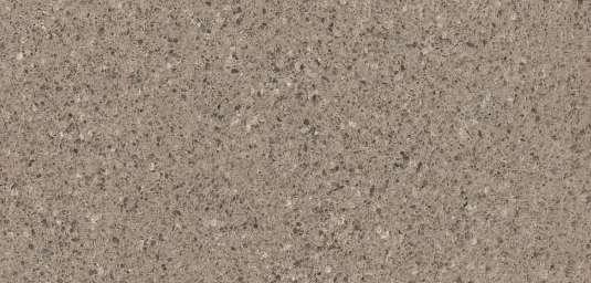 Sequel Quartz Ceramic Tile Residential Commercial