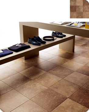 Marazzi USA Tile | Commercial Residential