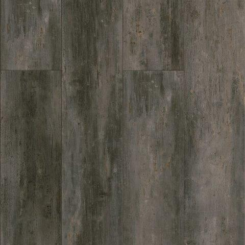 Armstrong Luxe Plank Luxury Vinyl