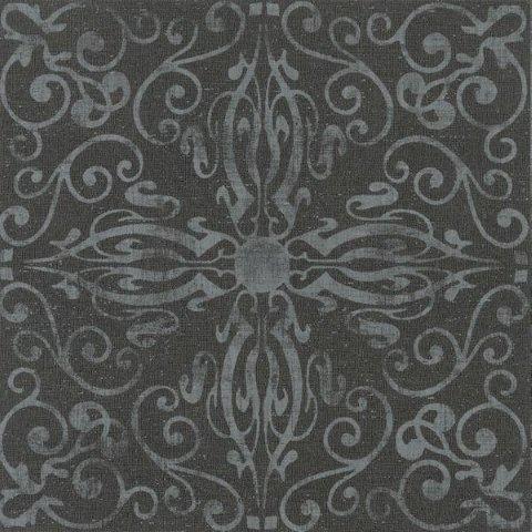 Vinyl tile floor design patterns joy studio design for Patterned vinyl flooring