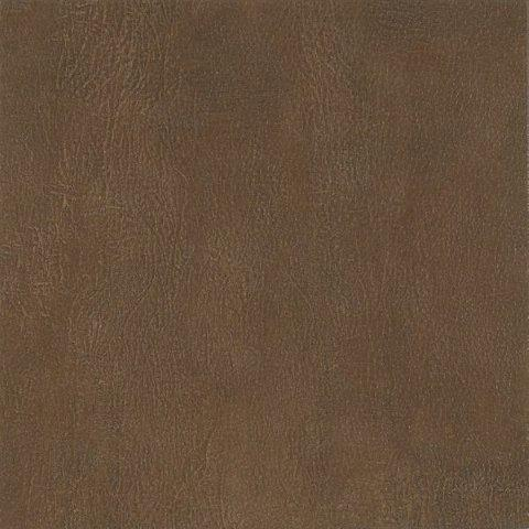 Armstrong Commercial Lvt Natural Creations Mystix