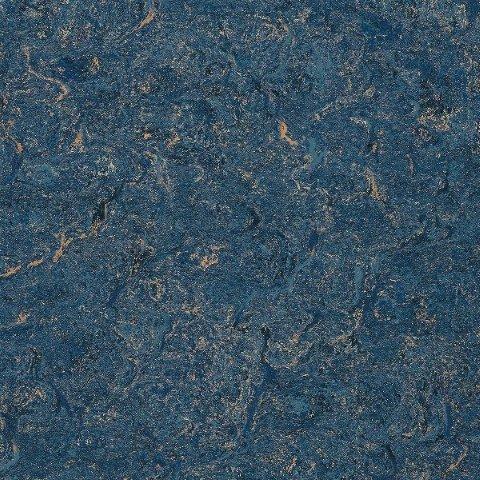 Armstrong Commercial Linoleum Linorette Naturcote