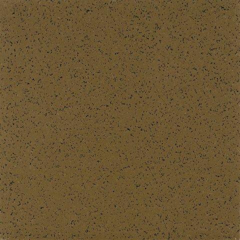 Armstrong Vct Tile Vinyl Tile Excelon Stonetex