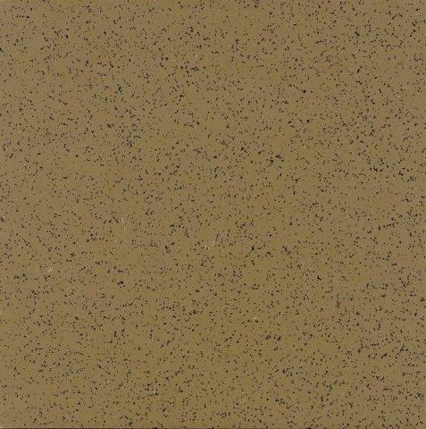 Armstrong VCT Tile 52203 Absinthe Armstrong VCT Tile 52177 Amethyst