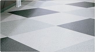 VCT+Tile+Patterns VCT Tile Patterns http://www.macfloor.com/vinyl ...