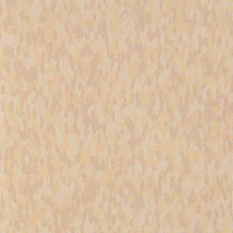 Armstrong VCT Tile 51953 Pearl White Armstrong VCT Tile 51954