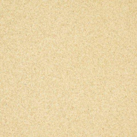 Linoleum Flooring Home Depot Best Design And Decorating Ideas