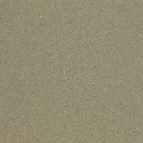 Armstrong commercial vinyl sheet medintech tandem for Tandem flooring