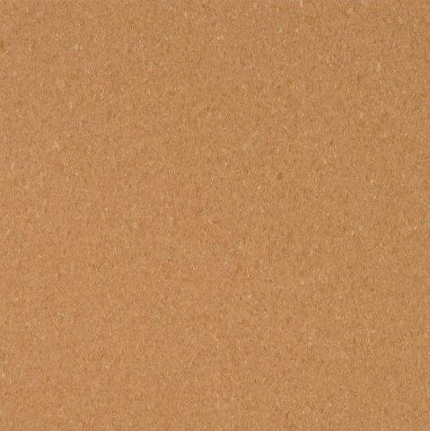 Armstrong Commercial Vinyl Sheet Medintone