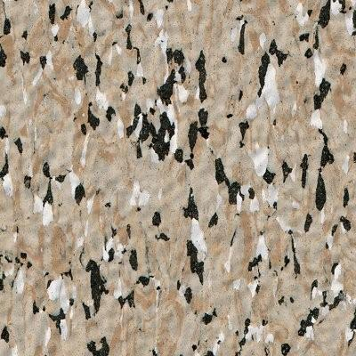 Composition Of Granite Tiles Absolutiontheplaycom