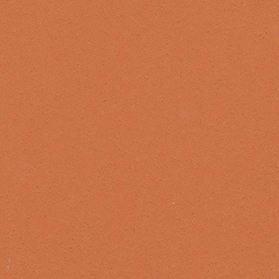 Azrock Premium Vinyl Composition Tile