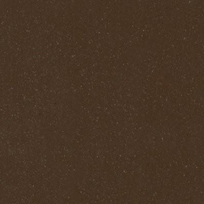 azrock premium vinyl composition tile vs 293 brown