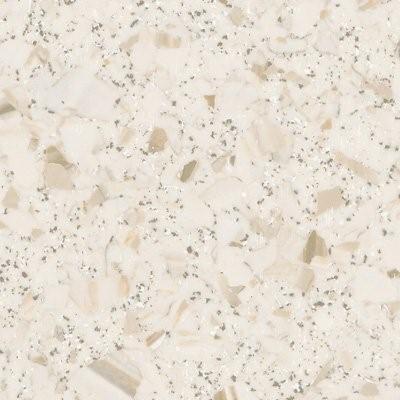 Azrock Vinyl Enhanced Tile Cortinastone