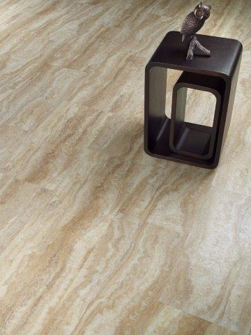 earth werks luxury vinyl plank tile | concord | san ramon ca