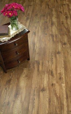 earth werks luxury vinyl plank tile   concord   san ramon ca