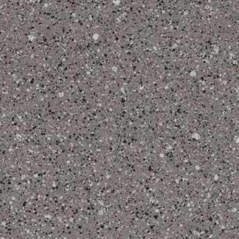 Forbo Marmoleum Eternal Smaragd Grey 61962