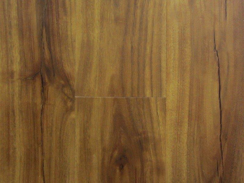 Hybrid Lvt Fs06 Blond Acacia 06
