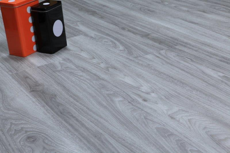 Modern Surface Luxury Vinyl Plank Tile Concord San