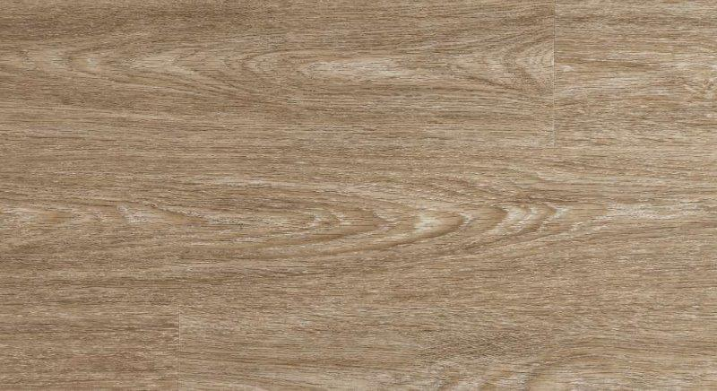 Paradigm LVT Cottonwood PAR1209