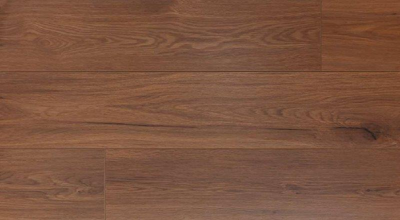 paradigm luxury vinyl plank tile | concord | san ramon ca