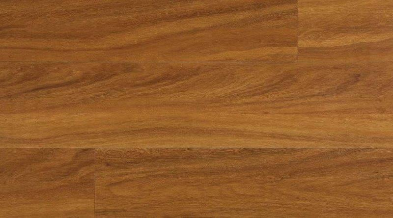 Paradigm LVT Salt Lake PAR1213