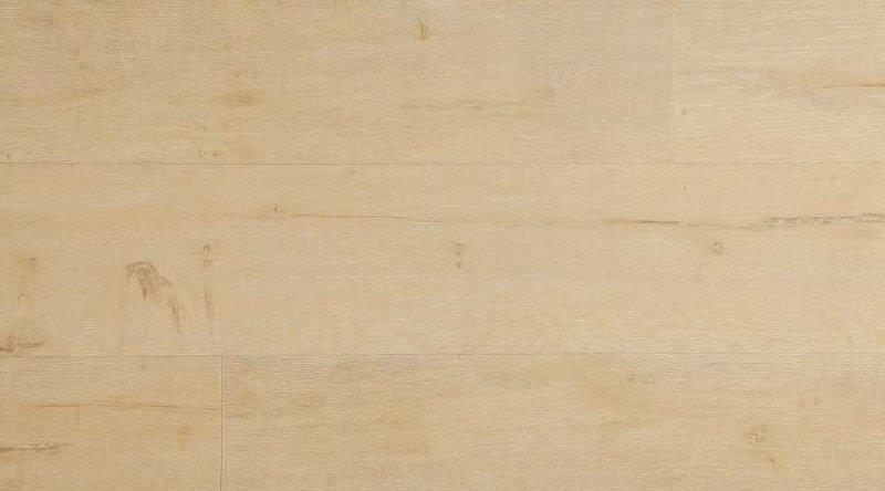Paradigm LVT White River PAR1201