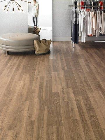 Patcraft Resilient Flooring Concord Ca San Ramon