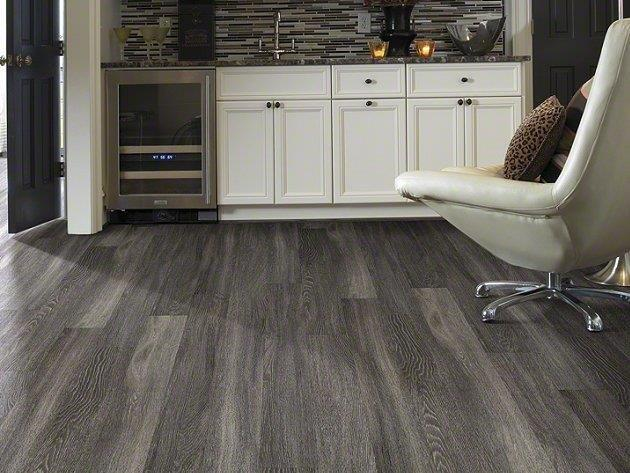 Shaw Array Luxury Vinyl Tile Plank