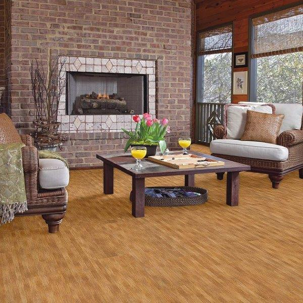 Shaw Resilient Flooring Hgtv Collection