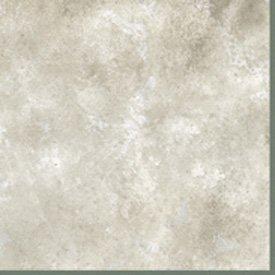 Tarkett classic luxury tile collection tarkett luxury tile claystone quarry gray tyukafo
